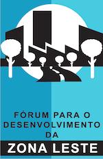 Fórum para o Desenvolvimento da Zona Leste
